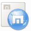 傲游浏览器2Maxthon V2.5.18.1000 官方安装版