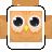 xy助手(XY蘋果助手) V5.0.0.11947 官方安裝版