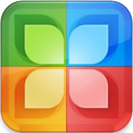 360軟件管家獨立版 V7.5.0.1340 官方版