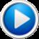 78影视盒 5.1 官方安装版