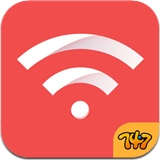WiFi管家 V5.1.0 for iPhone