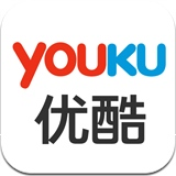 优酷 V3.9 for iPhone
