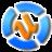 uMark(水印工具)) 5.4 汉化版