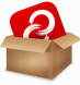 第一企信(企业即时通讯软件) 2.0.003 官方安装版