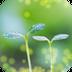 新疆化肥V3.1forAndroid安卓版