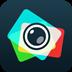 玩图 V5.2.9 Android安卓版