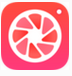 柚子相机 V2.3.4 for Android安卓版
