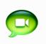 零點屏幕錄像軟件VideoRecord V1.5 綠色版