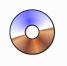 UltraISO 9.6.2.3059 中文安装版(附注册码)