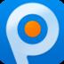 PPTV网络电视 V4.0.1.0019 官方安装版