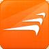 风行网络电视(风行视频播放器) 3.0.6.65 官方正式版