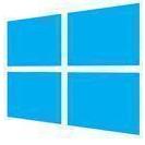 Windows 8.1 中文正式版光盤鏡像原版