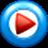 优酷PC客户端(优酷视频) V7.2.4.7133 官方安装版