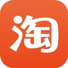 手机淘宝 V5.2.7 for Android安卓版