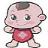 名震天下专业宝宝取名软件 V201306