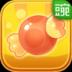 玩玩糖V1.16forAndroid安卓版