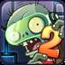 植物大战僵尸2 V1.2.0 for Android安卓版