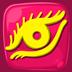 性感美女找茬V1.7.2forAndroid安卓版