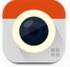 Retrica相机 V2.2.1 for Android安卓版
