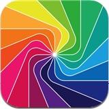 超高清壁纸 V5.0 for iPad