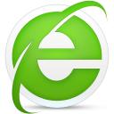 360浏览器 2.0 正式版