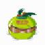 椰子包种子搜索神器 1.0 云点播整合版