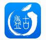 盘古iOS8越狱工具 1.0.1