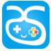 爱吾游戏宝盒V1.3.4forAndroid安卓版