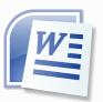 Microsoft Office 2007 三合一绿色便携版(office2007)