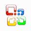 微软Office 2007(office2007)