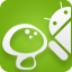 蘑菇助手(蘑菇ROM助手) V17.0.1611.05 官方安装版