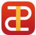 网信理财V2.0.1forAndroid安卓版