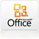 Office 2010  簡體中文安裝版 (附Office2010激活碼)
