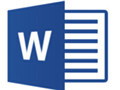 Word 2000 免费版