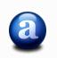 Avast! 4.8.1351 中文专业版