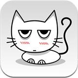 萌动漫壁纸V1.0.5foriPad