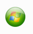 Windows Loader自动激活(Loaderauto) 12.8.10 绿色版