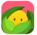 美柚孕期 V1.1 for Android安卓版