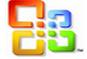 微软office 2007 sp3中文免费安装版(office2007)