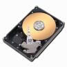 HD Tune Pro(移动硬盘检测修复工具) V5.00 昆子汉化特别版