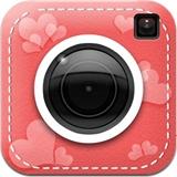 美拍相机V2.0foriPad