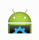 天心安卓模拟器4.1官方安装版