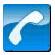 追魂呼死你软件 2.0.5.5 正式版