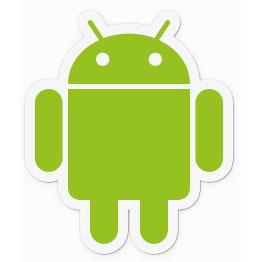 安卓模拟器 4.1 官方安装版