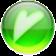 FOXY软件 V2.0.14 官方安装版