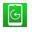 涂师傅手机数据恢复软件 V2.0 官方安装版