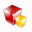 Windows优化大师 V7.99 Build 10.308 荒村听雨特别版