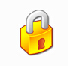 高性能文件加密6种方式 V3.3 绿色免费版