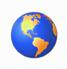抢票软件蚂蚁浏览器版 9.0