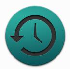 萬能一鍵還原2.0.14.812綠色版